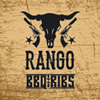 Rango Bbq Ribs
