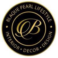 Blaque Pearl Lifestyle