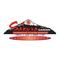Sakura Garden Japanese Steakhouse