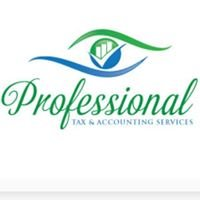 Professional Tax & Accounting Services