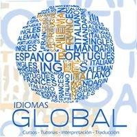 Centro de Idiomas Global