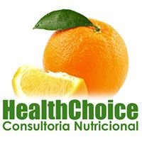 HealthChoice Consultoria Nutricional