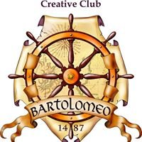 "Creative Club ""Bartolomeo"""