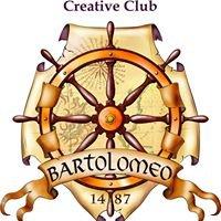 "Creative Club ""Bartolomeo"""