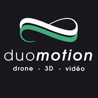 Duo Motion