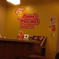 Dannys Pancake
