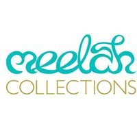 Meelah Collections