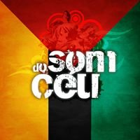 Som do Ceu - Mozambique