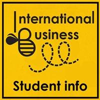 International Business, Lapland UAS Student Info