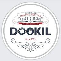Dookil