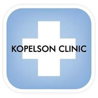 The Kopelson Clinic