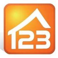 123WEBIMMO Bègles-Talence-Villenave