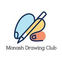 Monash Drawing Club