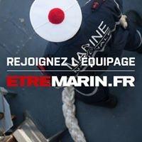 CIRFA Marine de Saint-Brieuc