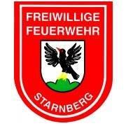 Feuerwehr Starnberg