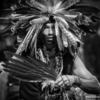 Monroe PowWow