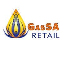 Gassa Retail Menlyn