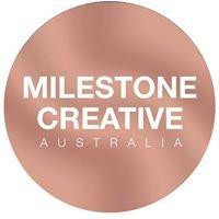 Milestone Creative Australia #eventprofs