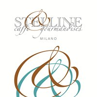 Stelline Caffè&Gourmandises