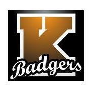 Karnes City High School