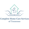 Complete Home Care Services of Tennessee
