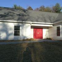 Mt Bethel United Methodist Church    (mailing) POB 503 Grottoes Va 24441