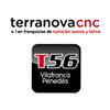 Terranovacnc56
