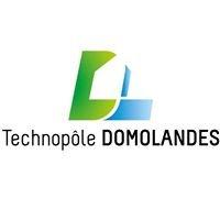 Domolandes