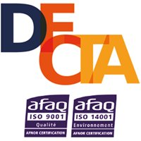 CCI Paris IDF Taxe formalités apprentissage