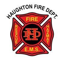 Haughton Fire Department