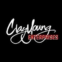 Clay Young Enterprises