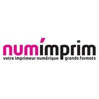 Num'Imprim