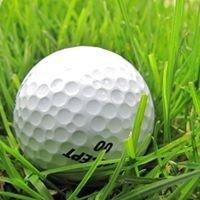New Golfer - Golf für Genießer