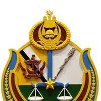 Majlis Mesyuarat Negara
