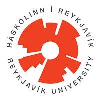 Lagadeild Háskólans í Reykjavík