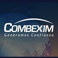COMBEX-IM
