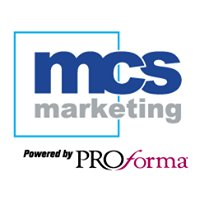Mcs Marketing