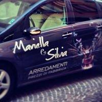 Mariella e Silvia arredamenti