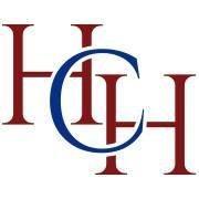 Hendershot, Cannon & Hisey, P.C.