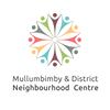 Mullumbimby & District Neighbourhood Centre Inc.