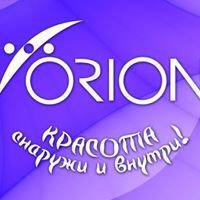 Центр Орион