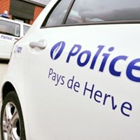 Zone de Police Pays de Herve