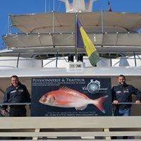 Chez Laurent / Fine Yacht Provisions