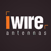 KIngscliff TV Television Antenna Service Iwire