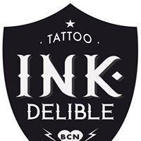 Inkdelible