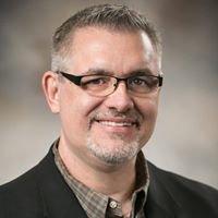 The Mortgage Mentor - Trey Bowden