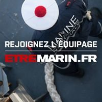 CIRFA Marine Rouen