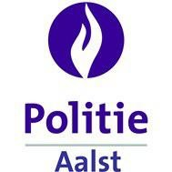 Lokale Politie Aalst