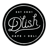 Café D-lish