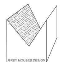 GMD Interior Design